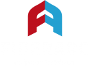 FiberARC - equipment for telecom