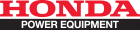 Honda_Power_Equipment_logo-freigestellt.png